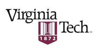 virg-tech-2018