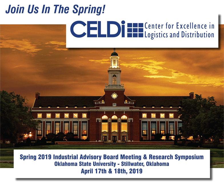 Spring 2019 symposium image