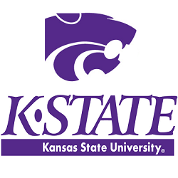 kstate_logo